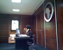 agencia_africa.jpg