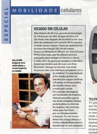 http://www.cfgigolo.com/unsorted/alex_vocesa-thumb.jpg