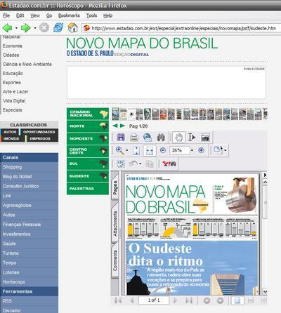 http://www.cfgigolo.com/unsorted/estadao_pdf-thumb.jpg