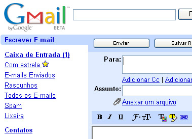 how to write in portuguese