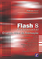 livro_fabricio_flash8.jpg