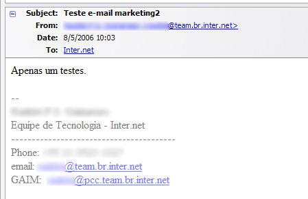 teste_inter_dot_net.jpg