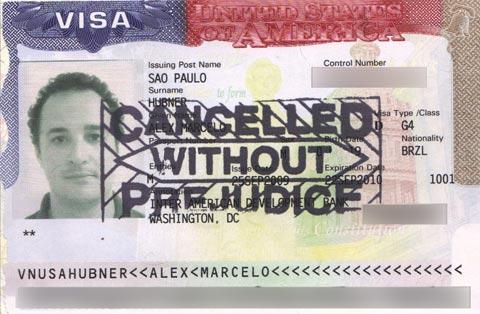 visa_low